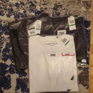 New Natick t shirt bundle